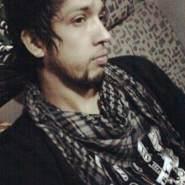 tonyo924518's profile photo