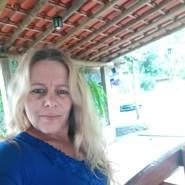madalenaa24's profile photo