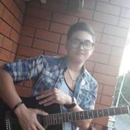 geraking333's profile photo
