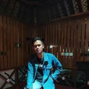biob647's profile photo