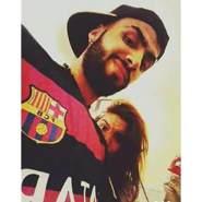mohameda425548's profile photo