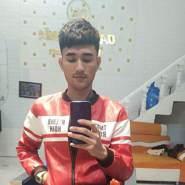 davidn885973's profile photo
