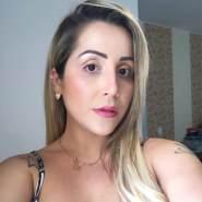 roxane364270's profile photo
