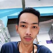 hando18's profile photo