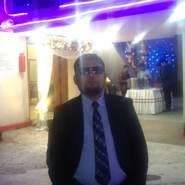 rabiul9's profile photo