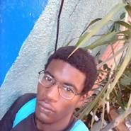 danielh715826's profile photo