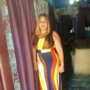 lucim01's profile photo