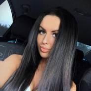 prudence664026's profile photo