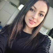 jennet680461's profile photo