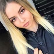 olivia915556's profile photo