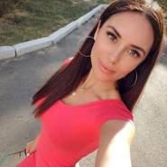 loretta447353's profile photo