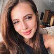 misty38341's profile photo