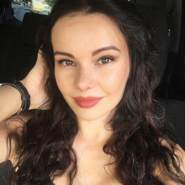 eunice804878's profile photo