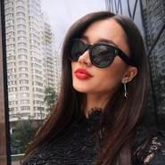 bethany815500's profile photo