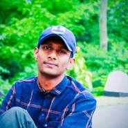 vimeshb's profile photo