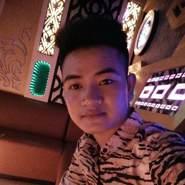 phuongn719417's profile photo