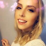 erinl99's profile photo