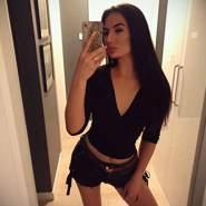 christine762422's profile photo