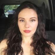 betsy783277's profile photo