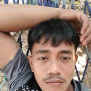 user_alcs028's profile photo