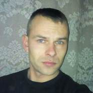 nitkakrystian's profile photo