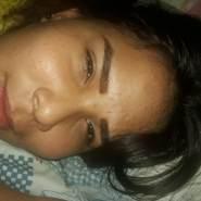 maryh698711's profile photo