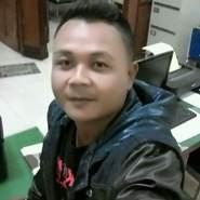 dane399's profile photo