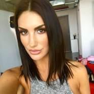 daniellaella439992's profile photo