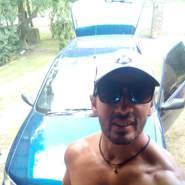 marcelo422288's profile photo