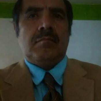 enriquel880287_Mexiko_Single_Männlich