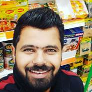 the_king_of_the_road's profile photo