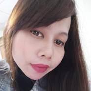 liyanahl674848's profile photo