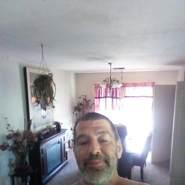 kindredc's profile photo