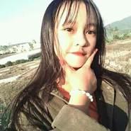 ngoct438257's profile photo