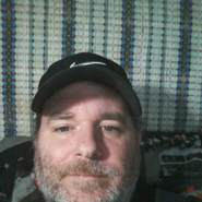 steven4545's profile photo