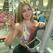 kaylee897467's profile photo