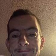 user602's profile photo