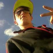justin815061's profile photo