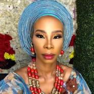 qweenadebukola's profile photo
