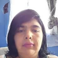 juliosh's profile photo