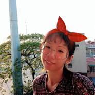maries245914's profile photo