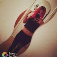 mrs_ladylike's profile photo