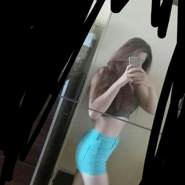 basia34's profile photo