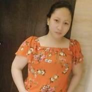 loriea540016's profile photo