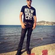 aissaouim503989's profile photo