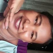 joselynhernande8's profile photo