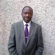 oladipos37258's profile photo