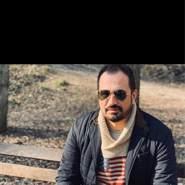micheal136317's profile photo