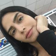 delgadocassandr23913's profile photo
