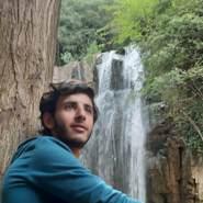 makom583's profile photo